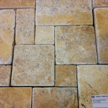 Bedrosians Tile Stone 113 Photos 13 Reviews Flooring 3280