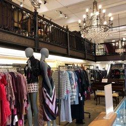ba8c3438e9499 Photo of City Opera Thrift Shop - New York, NY, United States. Beautiful