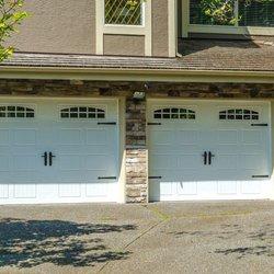 Photo Of Bel Air Garage Door Repair   Bel Air, MD, United States.