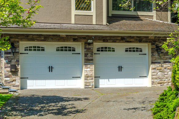 Superbe Photo Of Bel Air Garage Door Repair   Bel Air, MD, United States.