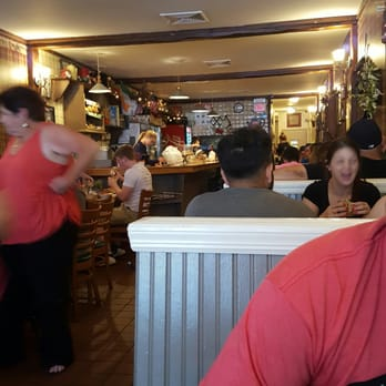 Photo Of Eileens Country Kitchen Yonkers Ny United States Nice Family Atmosphere