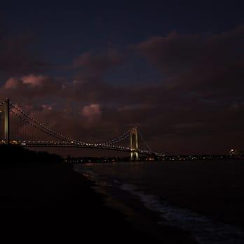 Verrazano-Narrows Bridge - 316 Photos & 118 Reviews ...