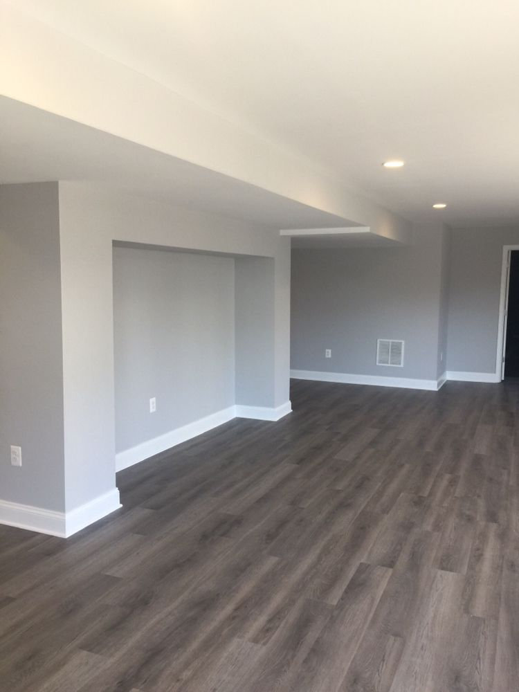 Click Construction and Remodeling
