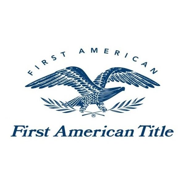 First American Title Insurance Company - National Commercial Services | 200 SW Market St Ste 250, Portland, OR, 97201 | +1 (503) 795-7600