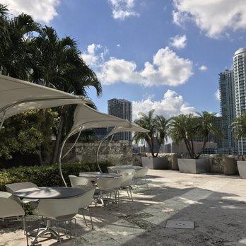Miami Tower 55 Fotos 12 Beiträge Sehenswürdigkeiten 100 Se