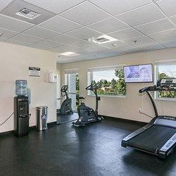 Photo Of Altitude Apartments   Renton, WA, United States