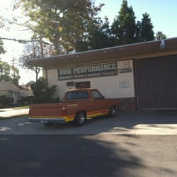 Photo Of Bmr Performance Whittier Ca United States