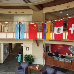 Photo Of Edgewood College