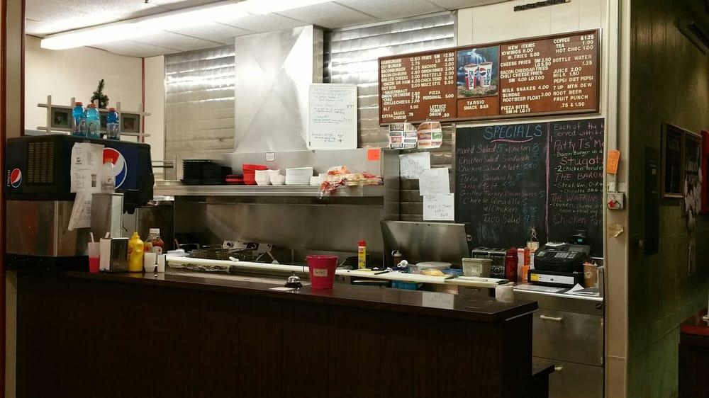 Pat Tarsio Bowling Time Lanes: 2292 Rt 9W, New Windsor, NY