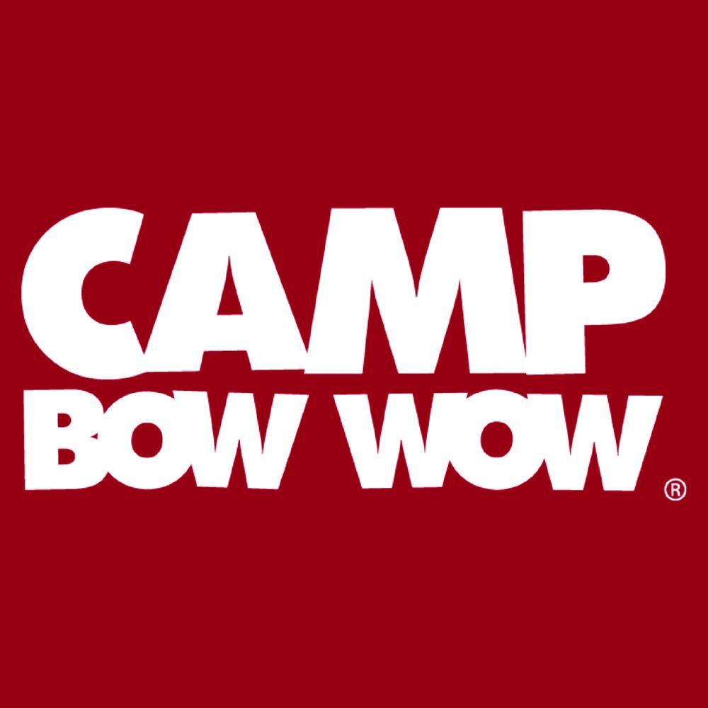 Camp Bow Wow San Antonio Airport