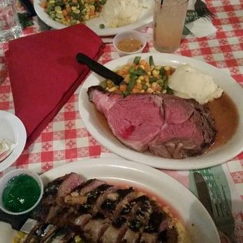 Garden Club Restaurant 886 Photos 437 Reviews American