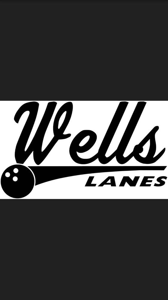 Wells Bowling Lanes: 10371 N State Road 37, Elwood, IN