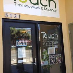 svenska dejtingsidor nisa thai massage