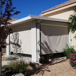 Photo Of Patio Cover Designs By S   Albuquerque, NM, United States