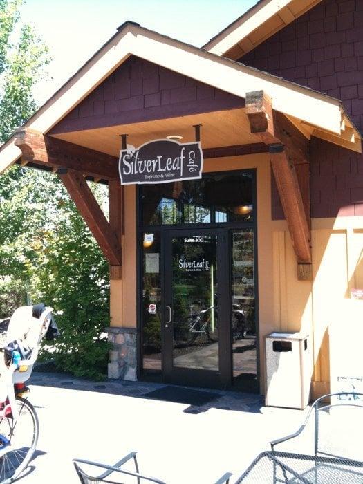 Photos for silverleaf caf yelp for Silverleaf owner login