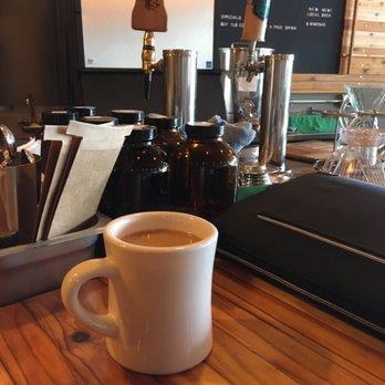 panther coffee - 148 photos & 91 reviews - coffee & tea - 3407