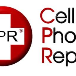 CPR- Cell Phone Repair - GESCHLOSSEN