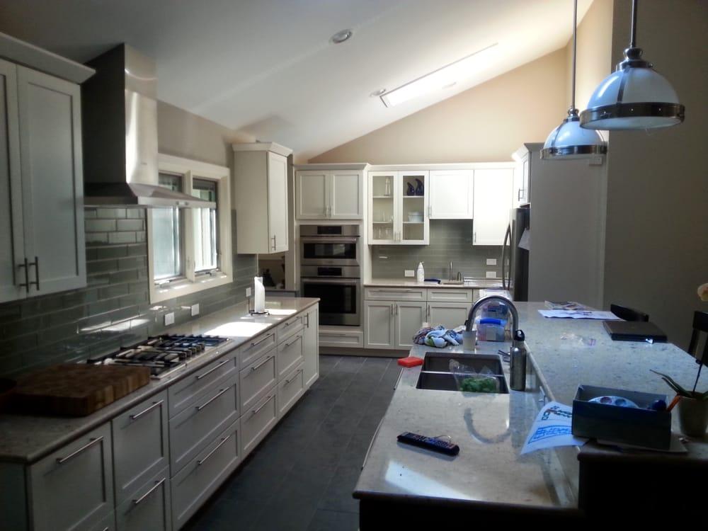 Smith Plumbing: 3540 Buck Island Rd, Charlottesville, VA