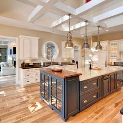Captivating Kitchen Experts Of California Reviews Pleasanton CA. Photos ...