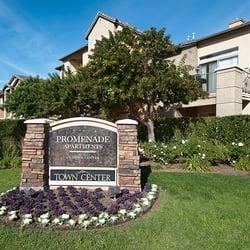 Photo Of Promenade At Town Center Apartments   Santa Clarita, CA, United  States.