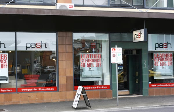 Pash furniture homewares diy home decor 205 johnston st fitzroy fitzroy victoria Home furniture victoria street