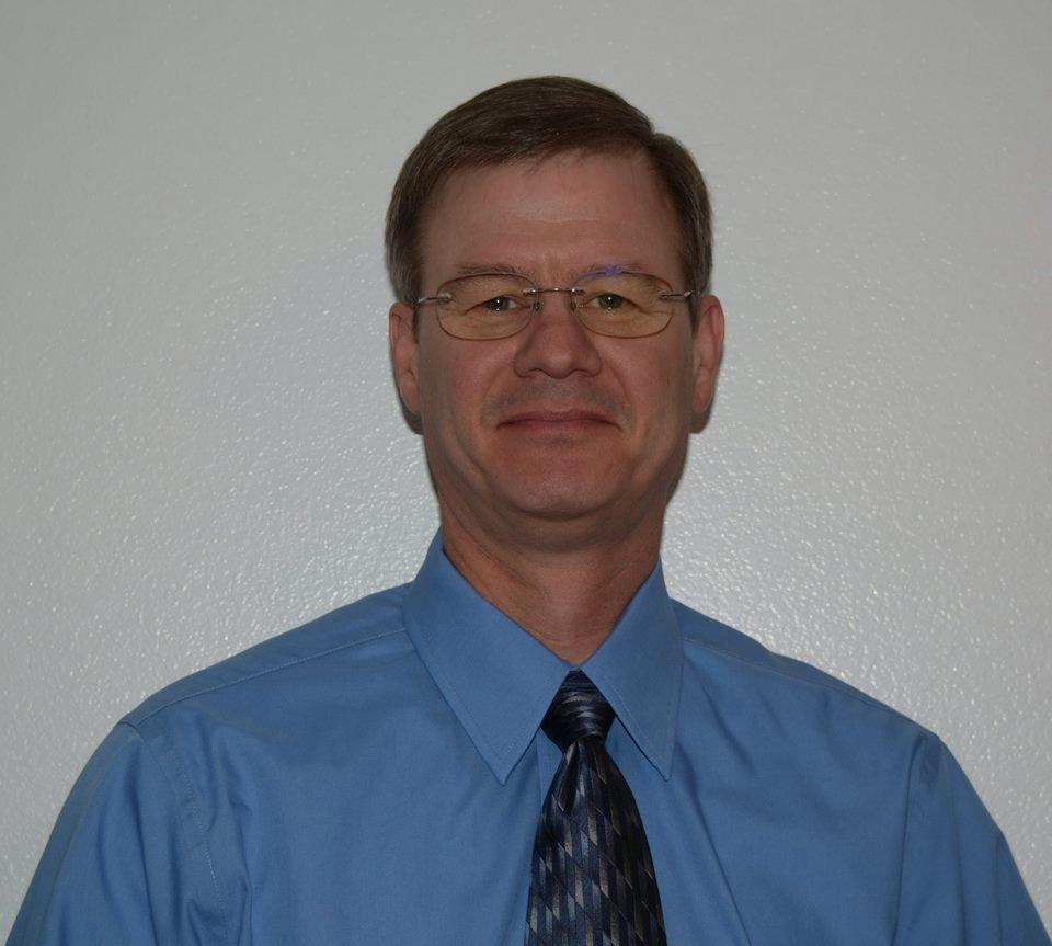 Centinel Pacific Accounting: 5050 E Dunbar Dr, Wasilla, AK