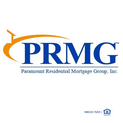 Paramount Residential Mortgage Group - PRMG
