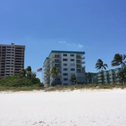 Ocean Sounds Condominiums - 12 Photos - Condominiums - 1770