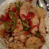 Asian taste inn hatboro pa