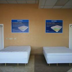 photo of best price mattress hayward ca united states save more sleep