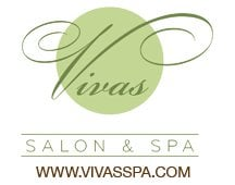 Vivas Spa: 510 Anderson Ave, Cliffside Park, NJ