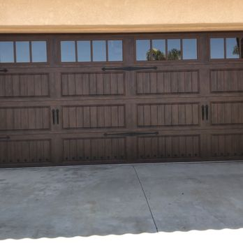Bella Doors 41 Photos Amp 23 Reviews Garage Door