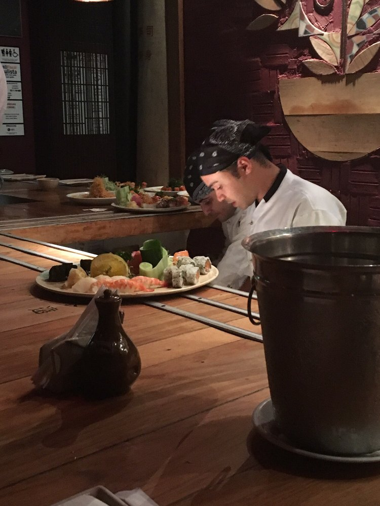 JAM - Japanese Food, Arts & Music