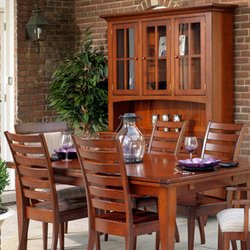 Attractive Photo Of Amish Choice Wood Furniture   Morton, IL, United States