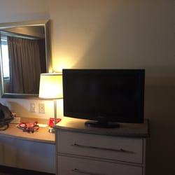 Photo Of Red Roof Inn Charleston   Kanawha City, WV   Charleston, WV, ...
