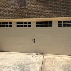 Photo Of Garage Door And More   Charlotte, NC, United States