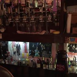 Photo Of Tip Top Bar U0026 Grill   Brooklyn, NY, United States