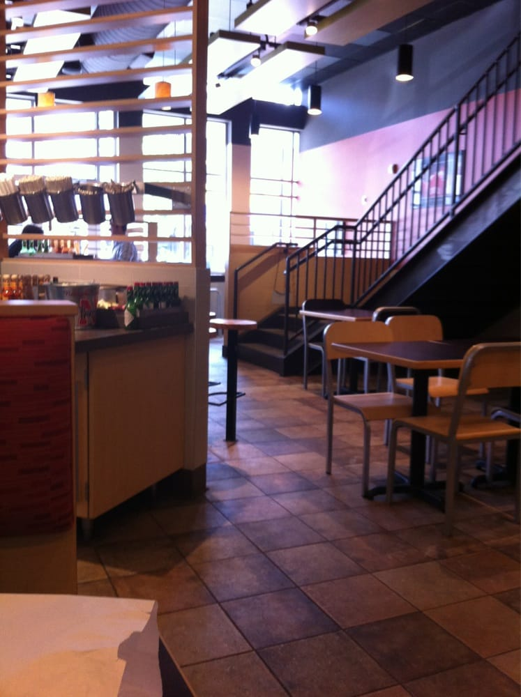 New Mexican Restaurants Lincoln Ne
