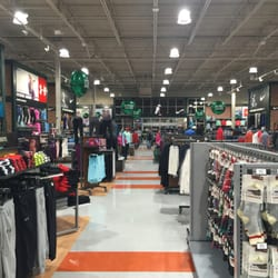fa753176c90b DICK'S Sporting Goods - Outdoor Gear - 5050 Main St, Farmington, NM - Phone  Number - Yelp