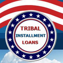 Tribal Installment Loans For Washington State