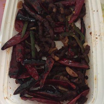 Ala shanghai chinese cuisine 309 photos 292 reviews for Ala shanghai chinese cuisine menu