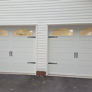 Etonnant Next Generation Photo Of Eastern Overhead Door   Parkville, MD, United  States