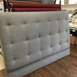 Murphy S Upholstery 14 Photos Furniture Reupholstery 5223 W