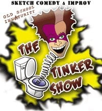 The Tinker Show