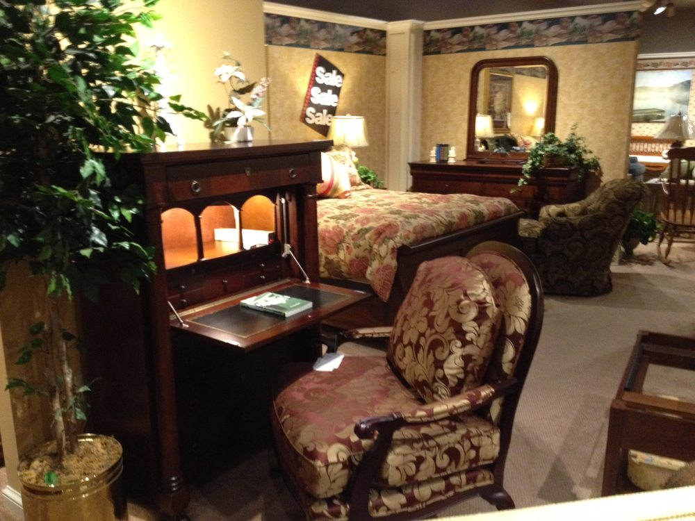 Country Collection Furniture Staten Island Ny