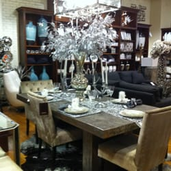 Z gallerie furniture stores the strip las vegas nv for Z furniture las vegas