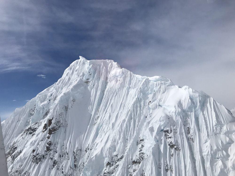 Denali Adventure Tours: Milepost 238.5 George Parks Hwy, Denali National Park and Preserve, AK