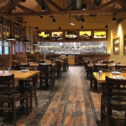 Tupelo Honey Closed 316 Photos 246 Reviews