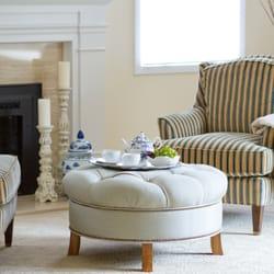 photo of ambiance interiors palo alto ca united states - Interior Design Palo Alto