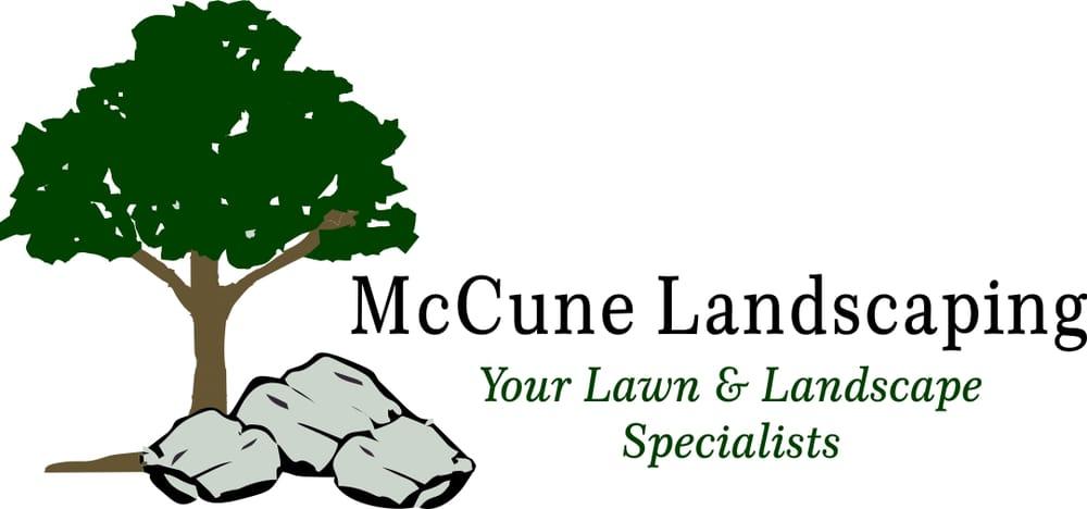 McCune Landscaping: 13522 S 220th St, Gretna, NE